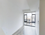 2 Bedrooms, Shawmut Rental in Boston, MA for $4,185 - Photo 1