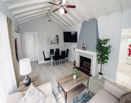 4 Bedrooms, NoHo Arts District Rental in Los Angeles, CA for $7,500 - Photo 1