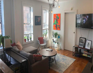 1 Bedroom, Williamsburg Rental in NYC for $2,250 - Photo 1