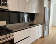 Studio, Williamsburg Rental in NYC for $3,017 - Photo 1