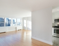 Studio, Lincoln Square Rental in NYC for $2,725 - Photo 1