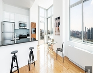 2 Bedrooms, Hunters Point Rental in NYC for $3,420 - Photo 1