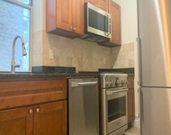 2 Bedrooms, Hell's Kitchen Rental in NYC for $2,383 - Photo 1