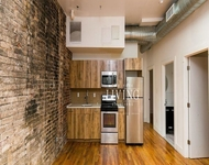 7 Bedrooms, Bedford-Stuyvesant Rental in NYC for $6,100 - Photo 1