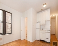 2 Bedrooms, Yorkville Rental in NYC for $2,498 - Photo 1