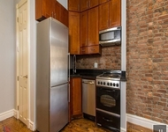 2 Bedrooms, Chelsea Rental in NYC for $3,894 - Photo 1