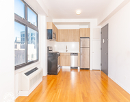 1 Bedroom, Bushwick Rental in NYC for $2,199 - Photo 1