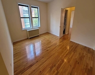 1 Bedroom, Rose Hill Rental in NYC for $2,613 - Photo 1
