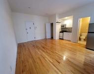 Studio, Gramercy Park Rental in NYC for $1,948 - Photo 1