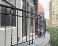 1 Bedroom, Murray Hill Rental in NYC for $2,979 - Photo 1