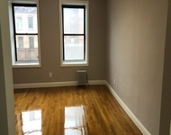 Studio, East Harlem Rental in NYC for $1,609 - Photo 1