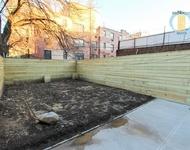 1 Bedroom, Ocean Hill Rental in NYC for $2,100 - Photo 1