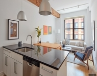 1 Bedroom, DUMBO Rental in NYC for $3,745 - Photo 1
