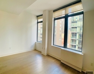 Studio, Rose Hill Rental in NYC for $2,385 - Photo 1
