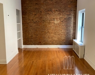 Studio, Rose Hill Rental in NYC for $1,654 - Photo 1