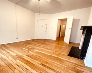2 Bedrooms, Yorkville Rental in NYC for $2,195 - Photo 1