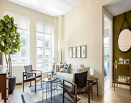 2 Bedrooms, Hudson Square Rental in NYC for $9,389 - Photo 1