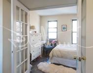 1 Bedroom, Alphabet City Rental in NYC for $1,925 - Photo 1