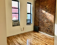 2 Bedrooms, East Harlem Rental in NYC for $2,095 - Photo 1