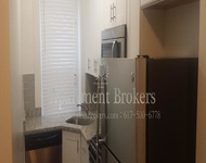 2 Bedrooms, Fenway Rental in Boston, MA for $2,830 - Photo 1