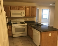 3 Bedrooms, Fenway Rental in Boston, MA for $3,700 - Photo 1