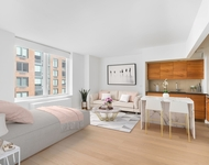 Studio, Hell's Kitchen Rental in NYC for $2,036 - Photo 1