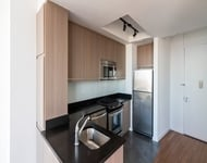 Studio, Fort Greene Rental in NYC for $1,996 - Photo 1