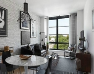 Studio, Gowanus Rental in NYC for $1,950 - Photo 1