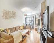 1 Bedroom, Gramercy Park Rental in NYC for $3,200 - Photo 1