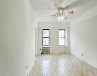 1 Bedroom, Lenox Hill Rental in NYC for $1,700 - Photo 1