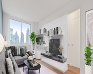 1 Bedroom, Lincoln Square Rental in NYC for $4,320 - Photo 1