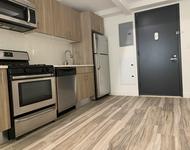 1 Bedroom, Bushwick Rental in NYC for $2,149 - Photo 1