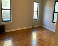 Studio, Weeksville Rental in NYC for $1,395 - Photo 1