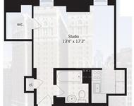 Studio, Koreatown Rental in NYC for $1,850 - Photo 1