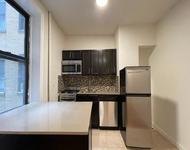 Studio, Astoria Rental in NYC for $1,725 - Photo 1