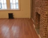 1 Bedroom, Brooklyn Heights Rental in NYC for $2,150 - Photo 1