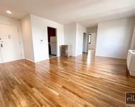 2 Bedrooms, NoLita Rental in NYC for $4,898 - Photo 1