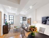 1 Bedroom, DUMBO Rental in NYC for $3,708 - Photo 1