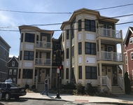 4 Bedrooms, Tufts University Rental in Boston, MA for $5,300 - Photo 1