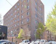 1 Bedroom, Park West Rental in Chicago, IL for $1,500 - Photo 1