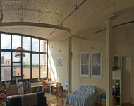Loft, East Williamsburg Rental in NYC for $2,875 - Photo 1