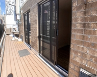 1 Bedroom, Gramercy Park Rental in NYC for $3,688 - Photo 1