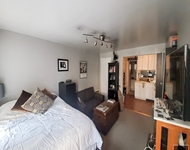 Studio, East Village Rental in NYC for $1,559 - Photo 1