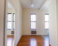 3 Bedrooms, Manhattan Valley Rental in NYC for $3,208 - Photo 1