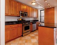 Studio, Manhattan Valley Rental in NYC for $2,160 - Photo 1