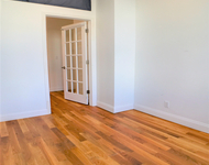 2 Bedrooms, Bushwick Rental in NYC for $2,126 - Photo 1