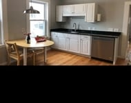 1 Bedroom, Powder House Rental in Boston, MA for $1,800 - Photo 1