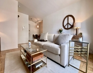 1 Bedroom, Yorkville Rental in NYC for $3,144 - Photo 1
