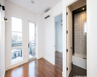 2 Bedrooms, Greenpoint Rental in NYC for $3,585 - Photo 1
