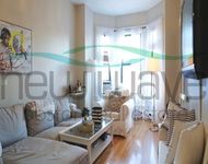 2 Bedrooms, Shawmut Rental in Boston, MA for $3,600 - Photo 1